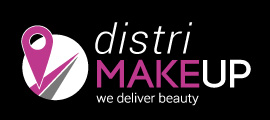 Distrimakeup – We deliver beauty